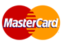 FeaturedImages_mastercard-1024x678