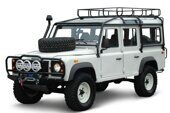 land-rover_defender_002994.jpg
