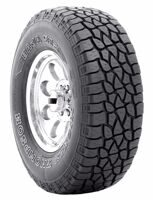 Шина Mickey Thompson BAJA STZ LT 265/65 R17 120R