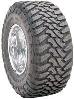 Шина Toyo Open Country M/T 305/70 R16 118P