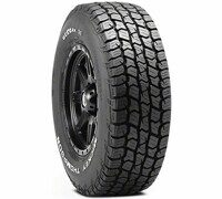 Шина Mickey Thompson Deegan 38 A/T 265/70R16 112Т